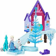 Esszimmerst Le M El H Fner Spielzeug Puppen U0026 Zubehör Produkte Von Hasbro Online Finden