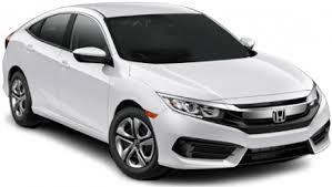 honda black friday deals honda dealer san francisco sf bay area ca new honda used car