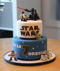 some cool wars cake wars cake wars cool cake ideas 48421 some cool wars cake s