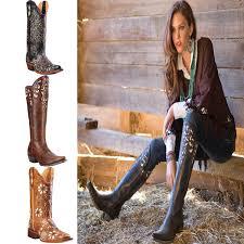 ariat waverly knee high boot sopaz tall ariat boots men ariat