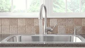 grohe kitchen faucet grohe kitchen faucet reviews home design