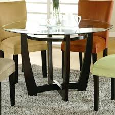 small round dinette table small round kitchen table full size of inch round pedestal table