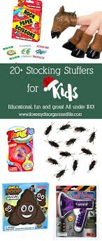 fun stocking stuffers fun stocking stuffers stumped on stocking for kids no problem got