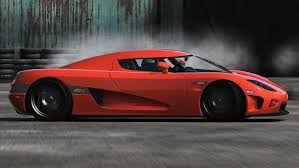 koenigsegg ccr red koenigsegg ccx edition www asautoparts com abstract