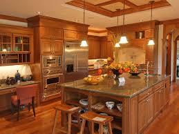 kitchen 52 thomasville kitchen cabinet thomasville kitchen