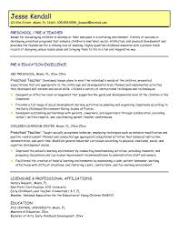 free professional resume templates microsoft word teacher resume template free job resume samples image for teacher resume template free