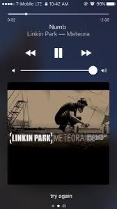 Hit The Floor Linkin Park - david gauntt davidgauntt twitter