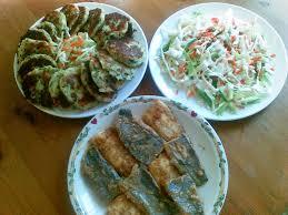 d8 cuisine dishes courses