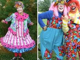 clowns for birthday in ny complete list of clowns and party services for hire