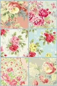 Shabby Chic Wallpapers by 185 Best Floral Wallpaper Images On Pinterest Floral Wallpapers