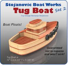 Free Wood Boat Plans Patterns by Toymakingplans Com Fun To Make Wood Toy Making Plans U0026 How To U0027s