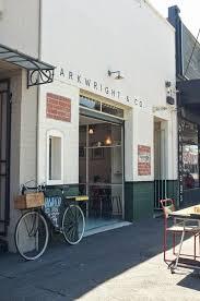 1155 best cafe restaurant exterior images on pinterest shops