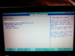 Hp Laptop Help Desk by Solved Does My Laptop Support Uefi Bios Pavilion G4 1303au