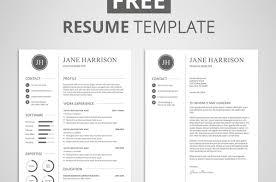 eye catching resume templates resume modern resume layout awesome eye catching resume resume eye