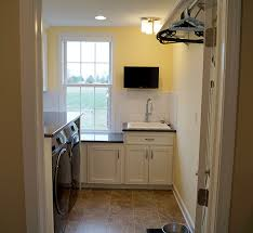 custom mudroom lockers and mudroom cabinets in des moines and