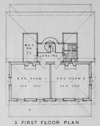 Woolworth Mansion Floor Plan by Here U0027s The Historical Floorplan Of Eddie Obeid U0027s Mansion In