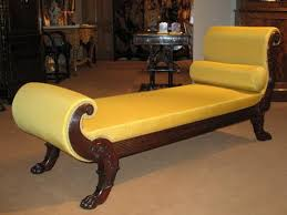 sofa bed with chaise and storage photo 17 beautiful pictures of