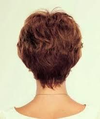 short haircuts over 60 back and front views short haircuts front and back view hairstyles 2015 top all