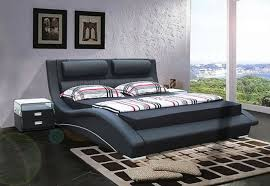 about modern contemporary bedroom furniture