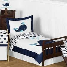 Toddler Bed Sets For Girls Discount Toddler Bedding Sets For Boys And Girls