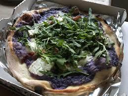 la cuisine du soleil clamart pizzas des roissys restaurant 117 rue des roissis 92140 clamart
