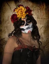 spirit halloween natomas skeleton stories