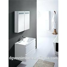 Argos Bathroom Furniture Mirrored Cabinet Bathroom Door Illuminated Bathroom