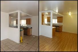 floor remodeling in tempe arizona floor coverings international