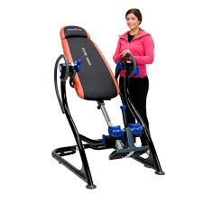 Inversion Table Review by Best Inversion Table Reviews In 2016 Living Appeal