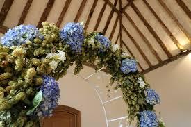 garlands for weddings hops at weddings weddings