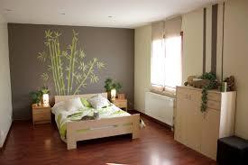 décoration chambre à coucher peinture idées peinture chambre inspirations avec ambiance deco chambre