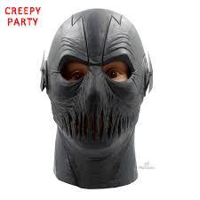 online get cheap superhero masks aliexpress com alibaba group