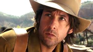 youtube film cowboy vs indian the ridiculous 6 trailer adam sandler western comedy 2015 youtube