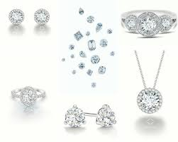 leo the late bloomer coloring page engagement jewelry 201 jewelry information jewelry tips and