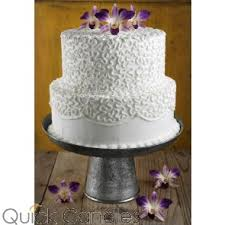 galvanized cake stand cake stands props risers crafts