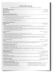 100 tableau resume samples resume help create how to create
