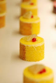 formation cuisine patisserie pâtisserie formation export ecoles francaises boulangerie