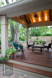 best 25 porch flooring ideas on outdoor patio