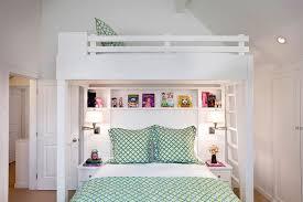 Custom Bunk Beds Bunk Bed Sconces Design Ideas