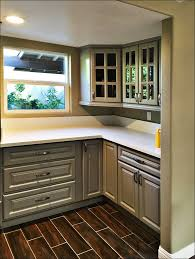 Remodeled Kitchen Cabinets Kitchen Corner Kitchen Pantry Redo Kitchen Cabinets Kitchen