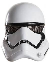 star wars star wars costumes accessories