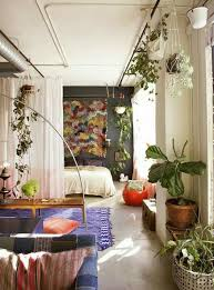 Decorating Ideas For Small Spaces - how to decorate a small room room ideas room decor ideas