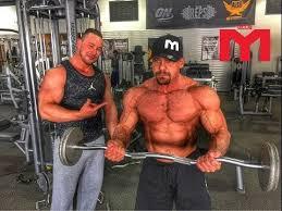 600 rep arm challenge best