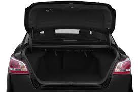 nissan altima 2015 trunk wont open 2015 nissan altima price photos reviews u0026 features
