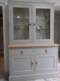 kitchen dresser ideas beste country kitchen dressers hutch various best 25 ideas on