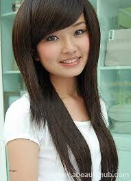 silky haircuts long hairstyles inspirational easy to manage hairstyles for long