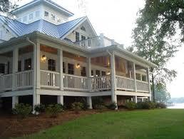 wrap around front porch southern house plans wrap around porch home design ideas