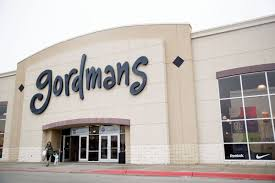 bankruptcy filings reveal gordmans u0027 expenses resignation letter
