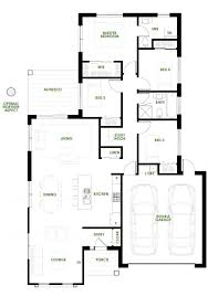 free new home design free green home plans design ordinary download designs floor 84