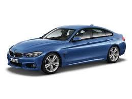 bmw car leasing business car leasing bmw 4 series gran coupe car lease 4 u